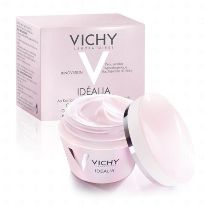 VICHY IDEALIA CREMA PS EDICION LIMITADA 75ML