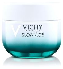 VICHY SLOW AGE CREMA SPF30 50ML