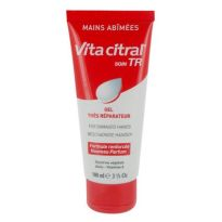 VITA CITRAL SOIN TR REPARATEUR 100ML