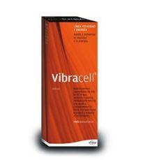 VITAE VIBRACELL 150ML