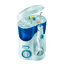 WATERPIK IRRIGADOR ULTRA WP100 7 ACCESORIOS
