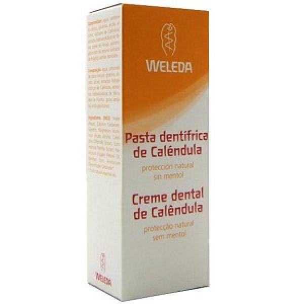 weleda-dentifrico-homeopatico-de-calendula-75ml