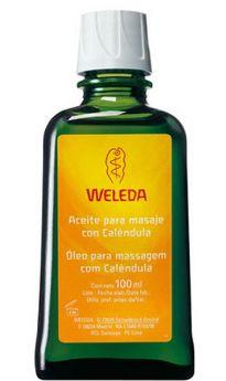 weleda-aceite-masaje-corporal-calendula-200ml