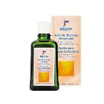 weleda-aceite-masaje-anti-estrias-100ml