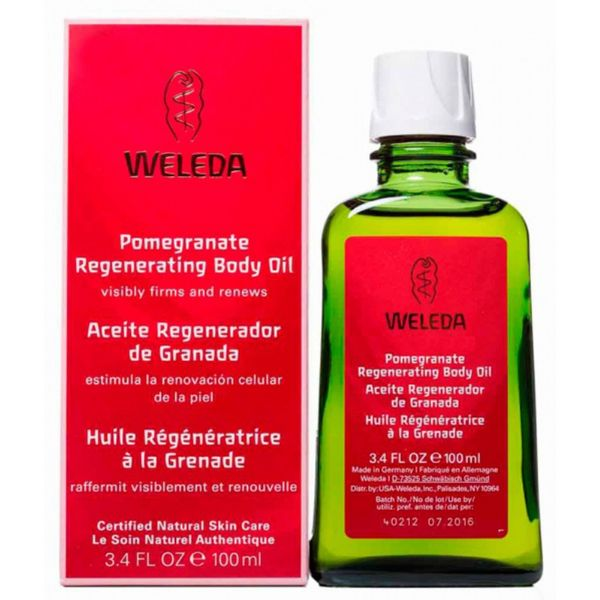 weleda-aceite-corporal-masaje-granada-100ml