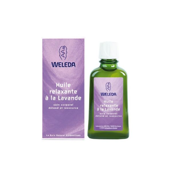 weleda-aceite-masaje-relajante-lavanda-100ml