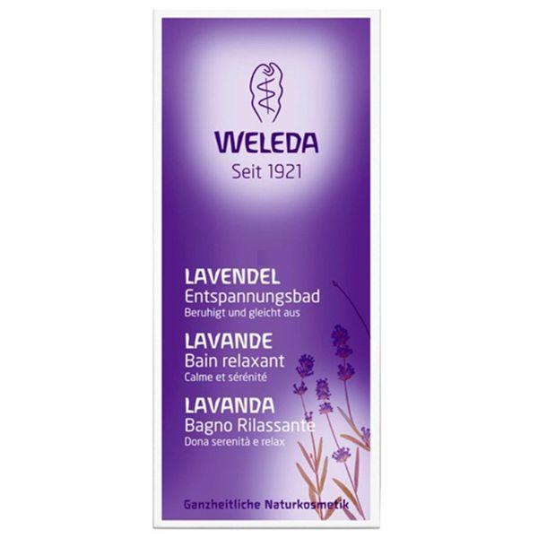 weleda-aceite-de-bano-lavanda-natural-200ml