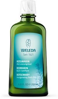 weleda-aceite-bano-romero-tonificante-200ml