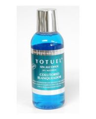 YOTUEL COLUTORIO 250ML