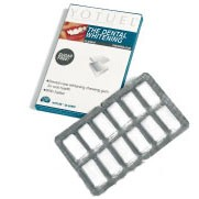 YOTUEL CHICLE DENTAL CLASICO BLANQUEADOR
