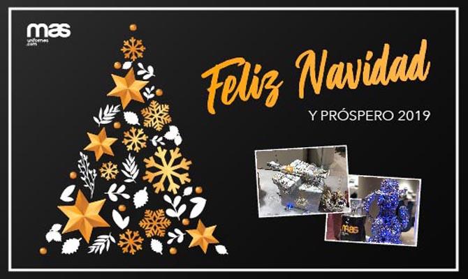 Descubre ahora en nuestra tienda online y nuestro Blog Mas Uniformes todas las ideas para regalar durante estas fiestas. ¡Entra ahora!