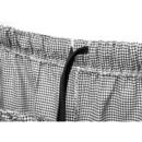 Pantaló de cuina pota de gall Artel