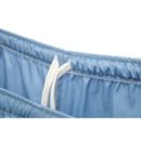 pantalon artel regulable
