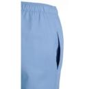 pantalon con goma