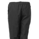 pantalon resistente lejía