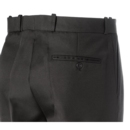 pantalon artel con pinzas