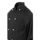 chaqueta de cocina artel