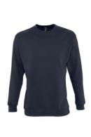 jersey de trabajo invierno