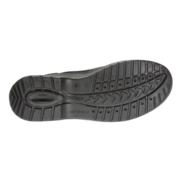 sabata comode per a treballar