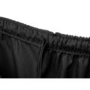 pantalon con cintura de goma