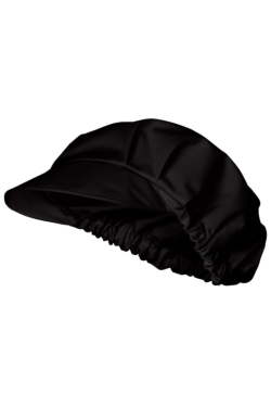 Gorra Artel senora color