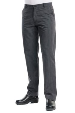 Pantalón de hombre Livio 137