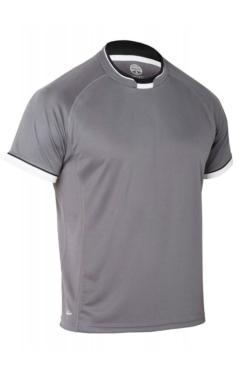 https://dhb3yazwboecu.cloudfront.net/335/3033-camiseta-trabajo-gris_m.jpg