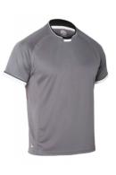 https://dhb3yazwboecu.cloudfront.net/335/3033-camiseta-trabajo-gris_s.jpg