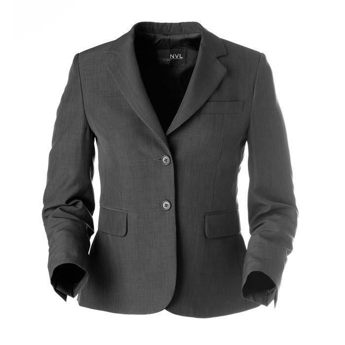 188ebef3f Norvil ropa laboral, uniformes de trabajo, amplia gama de acabados