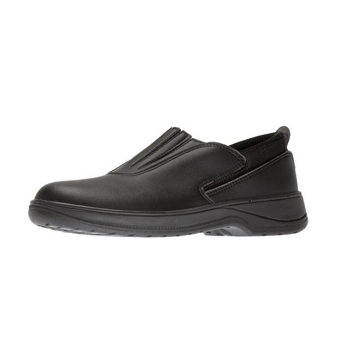 Zapatos hosteler a mas uniformes - Zapatos camarera antideslizantes ...