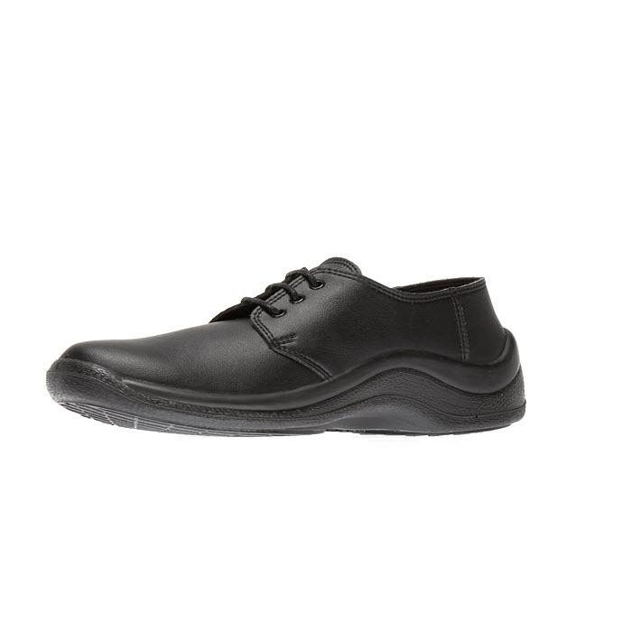 Zapato 3D 3D anatómico mycodeor mycodeor Zapato cordones cordones mycodeor Zapato Zapato 3D 3D mycodeor anatómico anatómico cordones tqAgfw7Ix