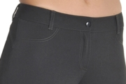 pantalon multifunción