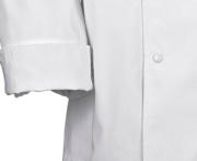 jaqueta de cuina