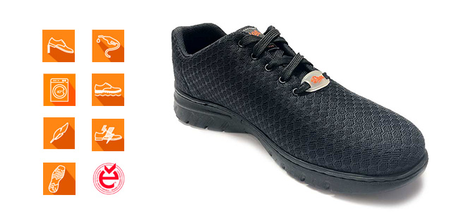 dian-calpe-negros