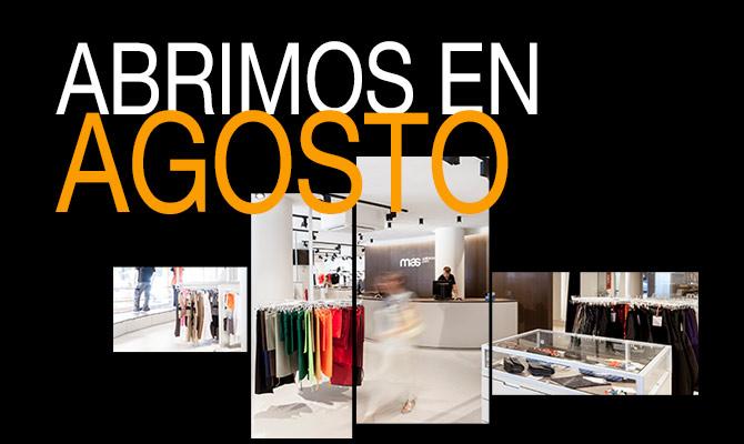 tiendas de ropa de trabajo barcelona