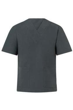 blusó gris antracita