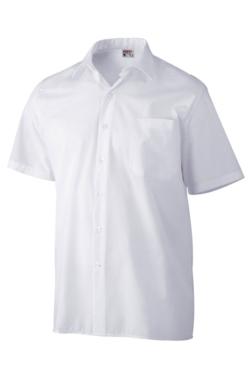 https://dhb3yazwboecu.cloudfront.net/335/Camisa-Blanca-Delantero_m.jpg
