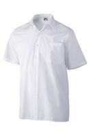 https://dhb3yazwboecu.cloudfront.net/335/Camisa-Blanca-Delantero_s.jpg