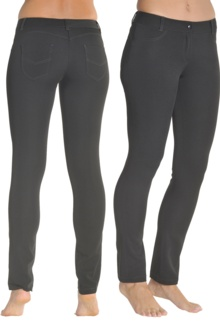 Pantaló Dyneke 8276 Push Up tipus leggins