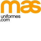 Tienda online masuniformes