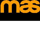 masuniformes