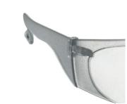 ulleres de laboratori
