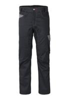 pantaló multibutxaques negre