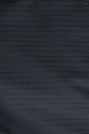 Pantaló de cuina Chaud Devant negre Santino
