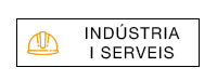uniforme indústria i serveis
