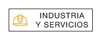uniforme industria