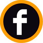 logo facebook catala