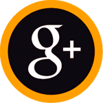 logo google plus catala