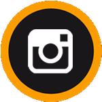 logo instagram catala