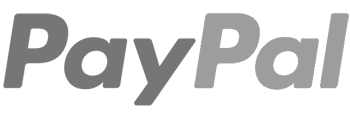pagament amb paypal